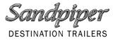 Jasper's RV - Sandpiper Destination