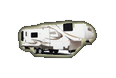 Jasper's RV - Fifth Wheels