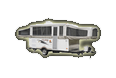 Jasper's RV - Pop Up Trailer