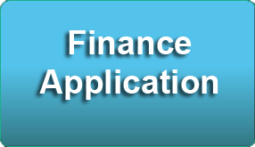 Jasper's RV - Finance Application