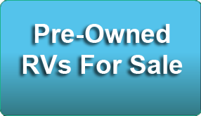 Jasper's RV - Pre-Owned RVs for Sale